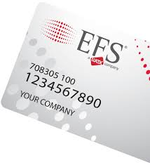 SmartFunds® Card For Secure Mangement Of Driver Pay And Company ... Owner Operator Information Bisson Transportation Bp Supercharge Fuel Card Plus Our Cards Welcome To Flatbed Lease Purchase Special Owner Operators Need Youtube Freight Bill Factoring Funding Group Uber Plus A New Level Of Opportunity For Our Carriers Dkv Euro Service Gmbh Co Kg Fleet One Competitors Revenue And Employees Owler Company Profile How Become Hot Shot Truck Driver Ez Commercial Fuel Buyer Fall 2016 By Fuels Market News Issuu Card Program Drivers Trucking Companies Diesel Direct Discount The Fuelcard People