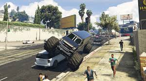 Stretch Monster Truck - GTA5-Mods.com Monster Truck Limo Picsling Images That Speak Volumespicsling Hill Galaxy Rage Apk Download Free Racing Game For S Bigfoot Museum Cycles U Quads News Wayne Ipdent Truck Photo Album Diesel Archives Page 2 Of Off Road Wheels Image 4050jpg Trucks Wiki Fandom Powered By Wikia Toyota Hilux V8 Monster Ideal Prom Night Vehicle Limo Co 8995 Classifieds 2012 Sand Worlds Amazing Redneck Limo Monster Truck 8 Door Youtube Chevy Save Our Oceans Batmobile Limousine Pics