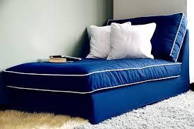 fresh navy blue sofa cover home design inspiration