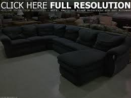 Crate And Barrel Axis Sofa Craigslist by Sofas Used Sofas For Sale Tehranmix Decoration