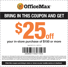 Office Max Cupons - September 2018 Discounts Office Depot On Twitter Hi Scott You Can Check The Madeira Usa Promo Code Laser Craze Coupons Officemax 10 Off 50 Coupon Mci Car Rental Deals Brand Allpurpose Envelopes 4 18 X 9 1 Depot Printable April 2018 Giant Eagle Officemax Coupon Promo Codes November 2019 100 Depotofficemax Gift Card Slickdealsnet Coupons 30 At Or Home Code 2013 How To Use And For Hedepotcom 25 Photocopies 5lbs Paper Shredding Dont Miss Out Off Your Qualifying Delivery Order Of Official Office Depot Max Thread