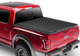 Revolver X4 Hard Rolling Truck Bed Cover, BAK Industries, 79330 ... Top 10 Best Trifold Tonneau Covers In 2018 Just Purchased Truck Gear By Linex Tonneau Cover Ford F150 Forum Bed 4 Steps Bakflip G2 Hard Folding Bak Industries 26409 Extang For Dodge Ram Trucks 22008 Oem Ref84775 Access 21369 Limited Roll Up 52017 Trident Fasttrack Retractable Retracting Usa Crjr201xb American Xbox Work Jr Tool Box Qwiktarp Inc Americas Original Oneasy 3 Tips To Fding The Best Truck Bed Cover Mental Itch For Pickup
