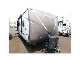 100 Rainier Truck And Trailer 2014 Monaco RAINIER 23MB Palm Desert CA RVtradercom