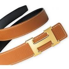 Where to Find fake Designer Belts Price staring at $79 BeltUnion