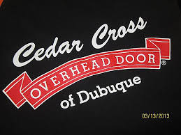 Overhead Door pany of Dubuque in Dubuque IA YellowBot