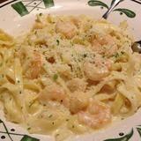 line Menu of Olive Garden Italian Restaurant Restaurant Tukwila