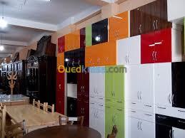 de cuisine alg駻ienne fabrication meuble de cuisine algerie 12 lzzy co newsindo co