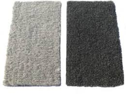 Black Auto Carpet by Uk Auto Carpet Manufacturer
