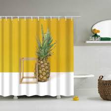 Curtains Ideas ~ Designer Bathroom Showerns Yellow Designs Ideas For ... Designer Bathroom Freestanding Bath Design Ideas Free Small Modern Bathroom With Ceramic Tiles And White Fixtures Trendy Adorable Contemporary Sink Faucets Taps Sinks Granite Unit Buy Online Herisescom 30 Extraordinary That You Will Not Find In An Average Home Faucet Marvelous Designer Mid Century How To Choose The Perfect Chaing Your Perspective Of Decorating High Tech For Digital And Electronic Upgrades Luxury Lighting Greatest Ideas