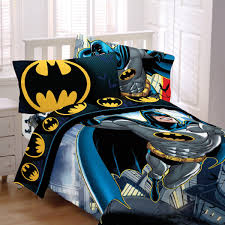 Fresh Batman Bedding Full Size 69 In King Size Duvet Covers With