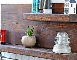 Shelf Rustic Wood Pipe Industrial Shelves Inspirations For Bathroom Wall Trends Il Fullxfull Prodigious Corner Unit Eye Catching