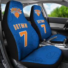 BRYMN Custom Seat Covers | Shoo Store