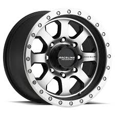 Raceline Beadlock Wheels Tire Rim Packages 44 Trucks With Gorgeous Rims And Tires Off Road Raceline Beadlock Wheels Amazoncom 20 Inch Iroc Like Rims Wheels Only Set Of 4pc Will Fit 16 X 65 Hyundai Elantra Replacement Alloy Wheel American Force Dropstars 651mb Tirebuyer Faithfull Pneumatic For Trolleys Benches The 10 Worst Aftermarket In History Bestride Moto Metal Mo970 209 2015 Chevy Silverado 1500 Nitto Tires Fuel D531 Hostage 1pc Matte Black Baller S116 Dub Racing Classic Custom And Vintage Applications Available
