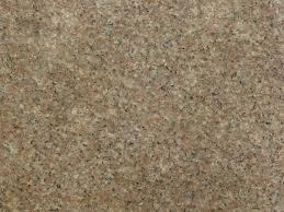 Beige Granite Texture 0071