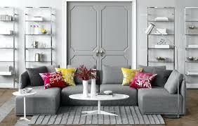 grey living room walls gray living room design ideas light grey