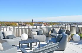 Apartments In Montclair NJ | Valley & Bloom Hensack Apartments Gardens Jersey City Luxury Ellipse Newport Waterfront Apartment Creative 2 Bedroom For Rent In Bergen Offered For In Edison Nj Sulekha Rentals 104 Palisade Ave 07306 204 Pet Friendly North Zumper 999 Broad Newark 289 Clerk St 3 Bdrm 973 975 Cool County Nj Interior Houses Craigslist On Craiglist