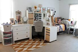 Cool College Apartment Ideas How To Decorate First Student Decorating On A Budget
