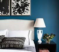 Brown And Aqua Living Room Ideas by Aqua Bedroom Walls And Gray Color Scheme Diy Room Decor Cute