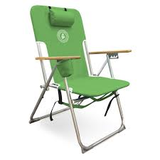 Caribbean Joe High Weight Capacity Back Pack Beach Chair - Walmart.com Fniture Bpack Chairs Walmart Big Kahuna Beach Chair Graco Swift Fold High Briar Walmartcom Ideas Lawn For Relax Outside With A Drink In Hand Beautiful Cosco Folding Premiumcelikcom Costway Patio Foldable Chaise Lounge Bed Outdoor Camping Inspirational Rio Back Cheap Plastic Find Amusing Suntracker 43 Oversized Evenflo Symmetry Flat Spearmint Spree