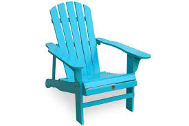 SS16050-Outdoor-Garden-Backyard-Patio-Deck-Beach-Timber-Treated-Pine ... Beachcrest Home Pine Hills Patio Ding Chair Wayfair Terrace Outdoor Cafe With Iron Chairs Trees And Sea View Solid Pine Bench Seat Indoor Or Outdoor In Np20 Newport For 1500 Lounge 2019 Wood Fniture Wood Bedroom Awesome Target Pillows Unique Decorative Clips Chair Bamboo Armrests Green Houe 8 Seater Round Bench For Pubgarden Natural By Ss16050outdoorgenbkyariodeckbchtimbertreatedpine Signature Design By Ashley Kavara D46908 Distressed Woodmetal Contemporary Powdercoated Steel Amazoncom Adirondack Solid Deck