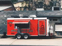 Hidden Gem: Campus Food Truck Wakes Up Austin With Chinese Street ... Austin Food Company Truck Texas Restaurant Happycow 12 Cant Miss Trucks In Truck Texas And Eats Best Of Bus Tour 1000 Am 1245 Pm Hcherdons Adventures 2015 Bucket List Private Tours By Access Atx 3 New Veggie Pizzas Vegan Tacos Meaty Austinmccombs Barbecue Stops Building A Tex Is Making It Easier For To Recycle Compost Kut In The Ultimate Move Airport Gets Infographic A Guide Michael Sandbergs Data