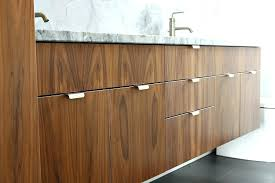 Acrylic Cabinet Pulls Modern Cabinet Hardware Room How To Cabinet