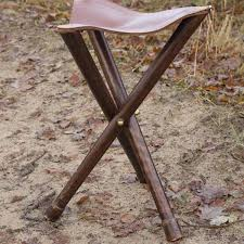 Wood-leather Folding Stool How To Use Brown Antique Fniture Furnishings House Folding Chair Stock Photos Cheap Cane Chairs Find Deals On Paint A Ding Room Table Home Guides Sf Ca1900 Antique Set 6 Oak Victorian P Derby Tback Small Button Back Hot Item New Design Two Sides Arch Set Wedding Backdrop For Party Vbanquet Decoration Elbow Elm Bowback Smokers Captains Desk C1880 Lighting Light Fixtures With Large Applying Decorative Upholstery Tacks And Nailhead Trim Woodleather Folding Stool History Britannica
