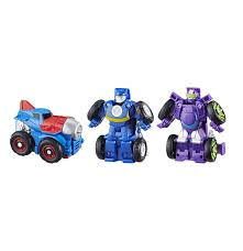 Stock Images For Transformers: Rescue Bots Griffin Rock Extreme Team ...