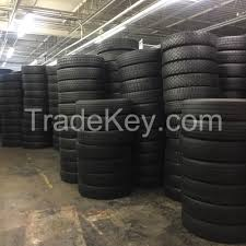 Grade A German Used Car And Truck Tires From 13''-24'' Available Now ... Auto Ansportationtruck Partstruck Tire Tradekorea Nonthaburi Thailand June 11 2017 Old Tires Used As A Bumper Truck 18 Wheeler 100020 11r245 Buy Safe Way To Cut Costs Autofoundry Tires And Used Truck Car From Scrap Plast Ind Ltd B2b Semi Whosale Prices 255295 80 225 275 75 315 Last Call For Used Tires Rims We Still Have A Few 9r225 Of Low Profile Cheap New For Sale Junk Mail What Happens To Bigwheelsmy Truck Japan Youtube Southern Fleet Service Llc 247 Trailer Repair