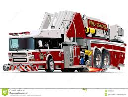 Cartoon Fire Truck Stock Illustrations – 1,714 Cartoon Fire Truck ... Fire Man With A Truck In The City Firefighter Profession Police Fire Truck Character Cartoon Royalty Free Vector Cartoon Coloring Page Vehicle Pages 6 Cute Toy Cliparts Vectors Pictures Download Clip Art Appmink Build A Trucks Cartoons For Kids Youtube Grunge Background Stock Illustration Pixel Design Stylized And Magician Mascot King Of 2019 Thanksgiving 15 Color For