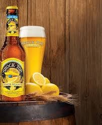 Shock Top Pumpkin Wheat by On Deck Seasonal Craft Beers Released This Spring College City