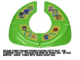 Sesame Street Elmo Adventure Potty Chair Video by Where To Buy The Best Potty Seat Elmo Review 2017 Youtube