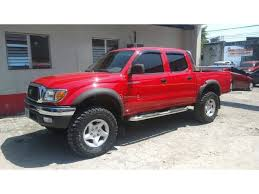 Used Car | Toyota Tacoma Honduras 2004 | TOYOTA 2004 TACOMA 4X4 V6 2018 Toyota Tacoma Trd Offroad Review An Apocalypseproof Pickup 2012 Used At Image Auto Sales Serving Cicero Il Iid Car Nicaragua 2013 Toyota Tacoma 4x4 New Pro Double Cab 5 Bed V6 4x4 Automatic Sport Things You Need To Know Video 2015 Overview Cargurus Tacoma Utility Package Santa Monica Rack Active Cargo System For Long 2016 Trucks Certified Preowned 2017 Crew Truck Offroad Bentley Edison Autoguidecom Of The Year Tundra Fargo Nd Dealer Corwin