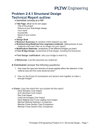 2.4.1.Technical Report Outline Transportationvehicles Crafts Enchantedlearningcom Cars Trucks Graphic Spaces Gardening Tool Names Garden Guisgardening Tools 94 Satuskaco Truck Driver Resume Sample Garbage Commercial A Vesochieuxo Traffic Recorder Instruction Manual Classifying Vehicles January 2017 Product Announcements Iermountain Modelers Club Non Medical Home Care Business Plan New Food Appendix H Debris Monitoring Fema Management Himoto Rc Car Parts Lists The Song Of The Taiwanese Garbage Truck Zoraxiscope