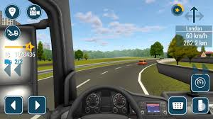 Best Simulation Games On Android. American Truck Simulator 2016 Free Download Ocean Of Games Free Download Crackedgamesorg App Mobile Appgamescom Scs Softwares Blog Scania Driving How To Install Mods In Euro 12 Steps Army Trucker Fighting Park Sim Drive Real Monster Trucks 3d Apk Simulation Game For Android Pro 2 16 Top 10 Pc Play 2018 Gaming Respawn Buy Ets2 Or Dlc Steam