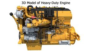 Truck Engine 3D Model Heavy-Duty Engines - YouTube Natural Gas Semi Truck Engine Mack Trucks Separts For Heavy Duty Trucks Trailers Machinery Diesel New Engine By Man Engines A Division Of Bus Cummins Truck Engines For Sale Cummins 59l Isb Dropin On Highway Pickup By Lawsuits Mount Against Cats Acert Engines Court Consolidates Cases 12 Valve 4500 Exchanged 2 In Stock Cat C15 Swap A Peterbilt Youtube Truck Scania 1 Scania_truck_engines Auto Hino Japanese Parts Cosgrove 83l 6c Delivery