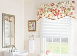country curtains kennett pike greenville de centerfordemocracy org