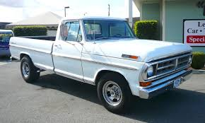 1971 Ford F250 Long Bed Camper Special 71 Ford F100 Trucks Pinterest Trucks And 1971 Ranger Xlt Classic For Sale Review Pickup Truck Ipmsusa Reviews First Start Drive Youtube W429 Walkaround A F250 Hiding 1997 Secrets Franketeins Monster Hot Ford 291px Image 4 977 Tpa V8 Small Block 390 Cid 3 Speed Manual Enthusiasts Forums 2wd Regular Cab Near Lewisville North Sale Classiccarscom Cc1121731