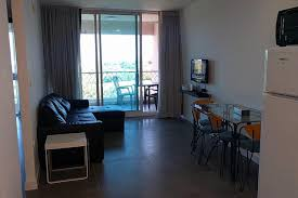 100 Caesarea Homes For Sale Sea View 2BR Apartment At Neot Golf Israel