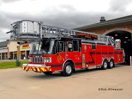 Ferrara « Chicagoareafire.com Garfield Mvp Rescue Pumper H6063 Firefighter One Ferra Fire Apparatus Pictures Google Search Ferran Fire Archives Ferra Apparatus Safe Industries Trucks Inferno Chassis Chicagoaafirecom August 2017 Specialty Vehicles Inc 2008 Intertional 4x4 Used Truck Details For San Francisco Rev Group Public Safety Equipment H5754 St Landry Parish Dist 2 La