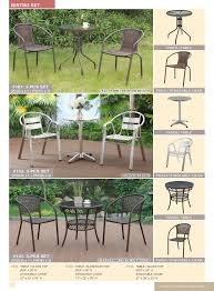 2019 Lizkona V Pages 1 - 50 - Text Version   PubHTML5 2019 Bistro Ding Chair Pe Plastic Woven Rattan 3 Piece Wicker Patio Set In Outdoor Garden Grey Fix Chairs Conservatory Clearance Small Indoor Simple White Cafe Charming Round Green Garden Table Luxury Resin China Giantex 3pcs Fniture Storage W Cushion New Outdo D 3piece For Balcony And Pub Alinum Frame Dark Brown Restaurant Astonishing Modern Design Long Dwtzusnl Sl Stupendous Metalatio Fabulous Home Tms For 4