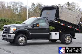 Ford Dump Trucks In Massachusetts For Sale ▷ Used Trucks On ... Apparatus Sale Category Spmfaaorg 1983 Toyota 4x4 Cars And Trucks Pinterest Used For In Ma By Owner Local West Classic Jeep On Classiccarscom Fisher Snow Plows At Chapdelaine Buick Gmc In Lunenburg Ma New 2018 Ford F150 For Holyoke Marcotte Boston Milford Fringham Fafama Auto Car Dealer Springfield Agawam Exllence Group News Macs Huddersfield Yorkshire Wrighttruck Quality Iependant Truck Sales Ice Cream Pages