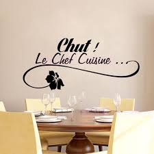 sticker cuisine cuisine mural top kitchen mural wall wall stickers