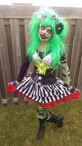 Halloween Wars Wiki by Shingle Creek Manor Halloween Wars Season 3 Halloween Haunt