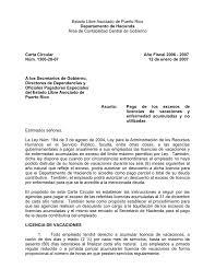 Conozca Sus Derechos Laborales PDF