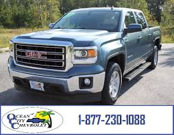Shallotte - Used GMC Sierra 1500 Vehicles For Sale Stratford Used Gmc Sierra 1500 Vehicles For Sale 2500hd Lunch Truck In Maryland Canteen Tappahannock 2017 Overview Cargurus Sierras For Swift Current Sk Standard Motors Raleigh Nc 27601 Autotrader 2018 Slt 4x4 In Pauls Valley Ok Gonzales Available Wifi Wishek 2008 Smithfield 27577 Boykin Walla