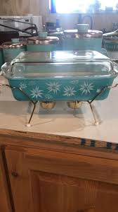 100 Flannel Flower Glass Must Share My New Baby Agee Spacesaver