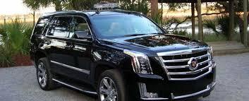 2018 Cadillac Escalade Release Date Price Review ESV Platinum