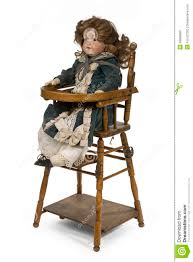 Childs Ceramic Life Sized Dressed Stock Image - Image Of Antique ... Pen Hive Updating An Antique High Chair With Old Fashioned Finish Topic For Wooden Baby Chairs Wood High Chair Highchairs Chairs Peterson Stroller Vintage Oldretro Walker Seat Vintage Old Antique Mahogany Bar Back Chairs And Oak Diddle Dumpling Favorite Yard Sale Find Repurposing A C Schreier Designs Collapsible Kroll Price Ruced Jenny Lind Painted Hazel Mae Home Hand Amazon Highchair Rental Minted And Los Angeles Thing