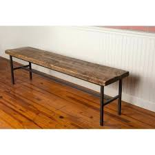 Beautiful Farmhouse Dining Bench And 49 Farm Room Table With